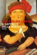 Cover of Il cappotto della macellaia