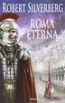 Cover of Roma eterna