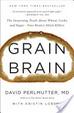Cover of Grain Brain