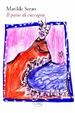 Cover of Il paese di cuccagna
