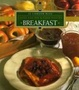 Cover of Breakfast