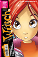 Cover of Witch Le origini 1