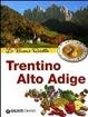Cover of Trentino Alto Adige. Le buone ricette