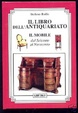 Cover of Il libro dell'antiquariato