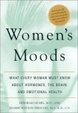 Cover of Women's Moods