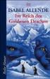 Cover of Im Reich des Goldenen Drachen