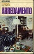 Cover of Arredamento