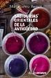 Cover of Sabidurías Orientales de la Antigüedad
