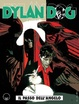 Cover of Dylan Dog n. 368