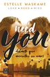 Cover of Need You