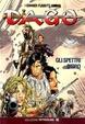 Cover of Dago Collezione Tuttocolore n. 66