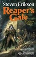 Cover of Reaper's Gale