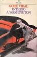 Cover of Intrigo a Washington