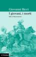 Cover of I giovani, i morti