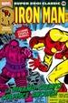 Cover of Super Eroi Classic vol. 13