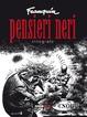 Cover of Pensieri neri