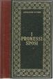 Cover of I promessi sposi (2° vol.)