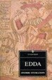 Cover of Edda