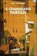 Cover of Il commissario Pairoldi