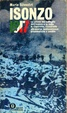 Cover of Isonzo 1917