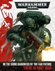 Cover of Warhammer 40,000