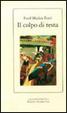 Cover of Il colpo di testa