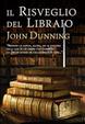 Cover of Il risveglio del libraio