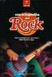 Cover of Enciclopedia del Rock vol. 7