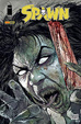 Cover of Spawn n. 140