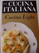 Cover of Cucina light