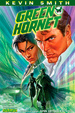 Cover of Kevin Smith's Green Hornet Tp Vol 01