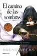 Cover of El camino de las sombras