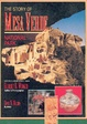 Cover of Story of Mesa Verde National Park