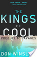 Cover of The Kings of Cool