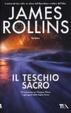 Cover of Il teschio sacro