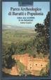 Cover of Parco archeologico di Baratti e Populonia