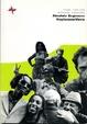 Cover of Absolute Beginners Gaglianone/Verra