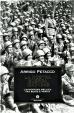 Cover of La nostra guerra, 1940-1945