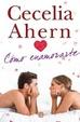 Cover of Cómo enamorarte