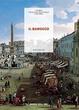 Cover of Il Barocco