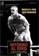Cover of Intorno al ring