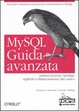 Cover of MySQL
