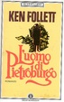 Cover of L'uomo di Pietroburgo