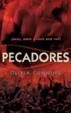 Cover of Pecadores