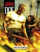 Cover of John Doe (nuova serie) n. 14