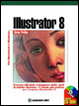 Cover of Illustrator 8