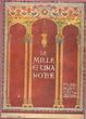 Cover of Le mille e una notte