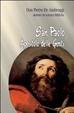 Cover of San Paolo. L'apostolo delle genti