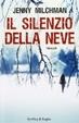Cover of Il silenzio della neve