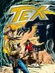 Cover of Le grandi storie di Tex n. 4